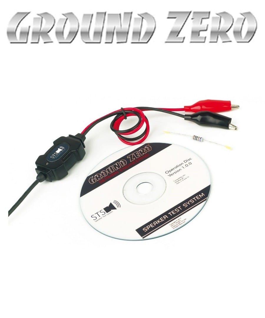 Ground-Zero-GZCA-sts