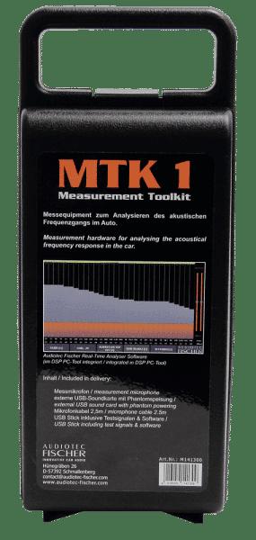 MTK-1-Box-geschlossen_600x600.png.pagespeed.ce.5ciYP1P9O2