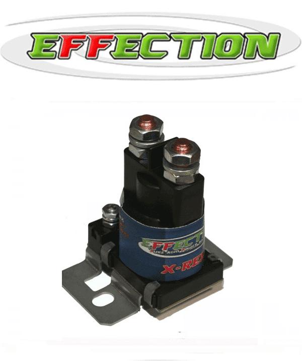 effection-relais-100