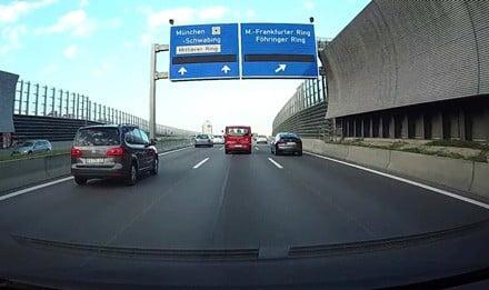 Alpine-Dash-Cam-Best-Traffic-Incident-Recording
