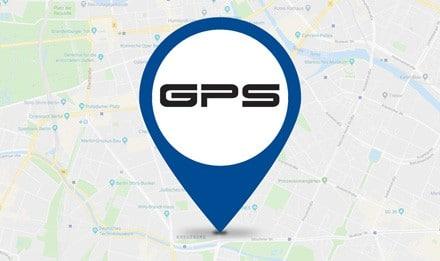 Alpine-Dash-Cam-Built-in-GPS
