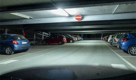 Alpine-Dash-Cam-Day-and-Night-Vehicle-Surveillance