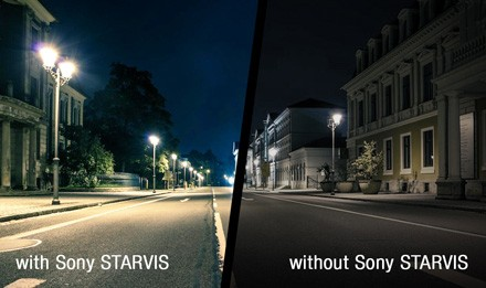 Alpine-Dash-Cam-Perfect-image-processing-with-Sony-STARVIS