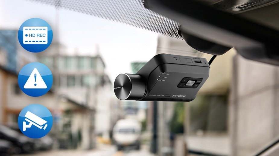 Alpine-Dash-Cam-with-Driver-Warnings-and-Support (1)