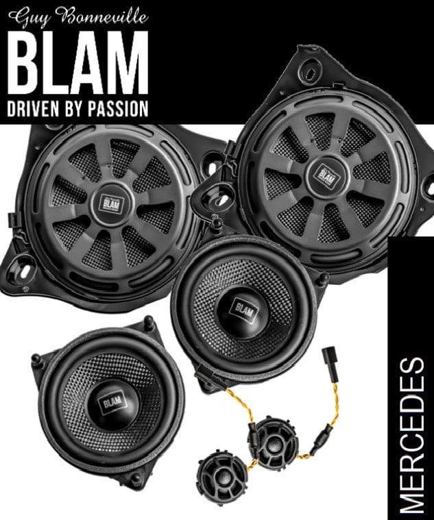 BLAM MB