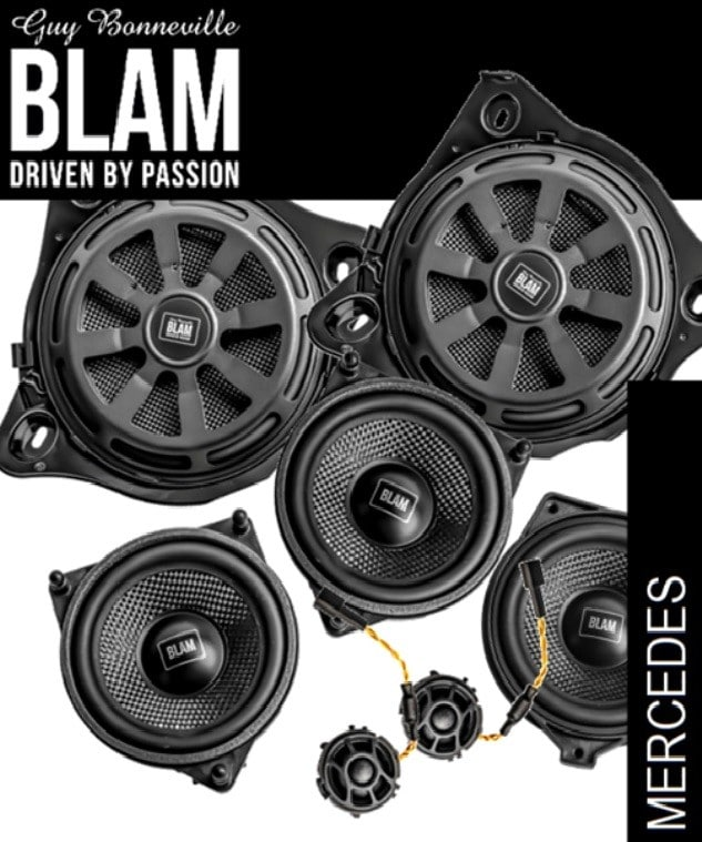 BLAM MBC