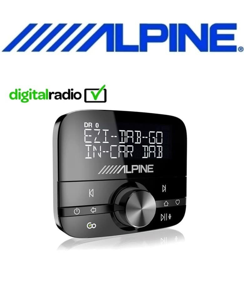Digital-Radio-DAB_Interface-EZi-DAB-GO-