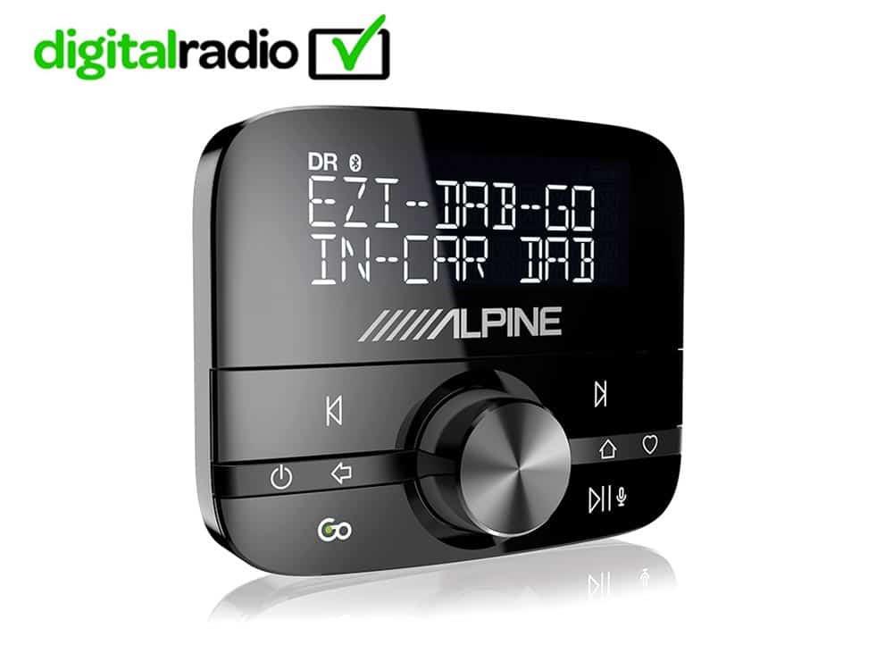 Digital-Radio-DAB_Interface-EZi-DAB-GO