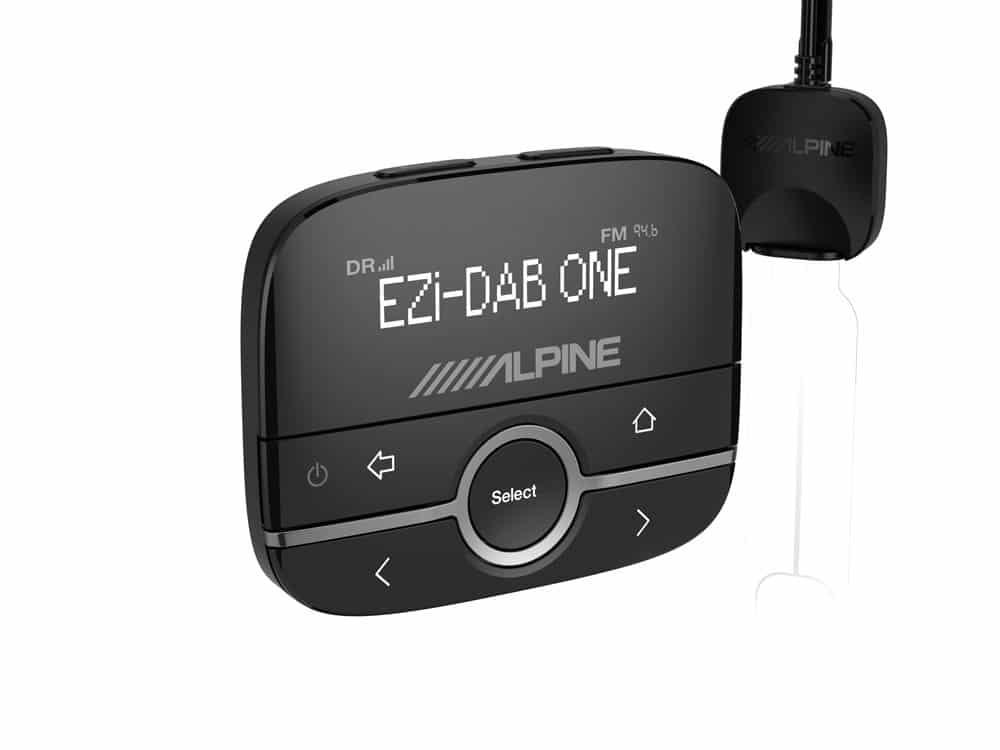 EZi-DAB-ONE-Digital-Radio-DAB-Plus-Interface-with-antenna