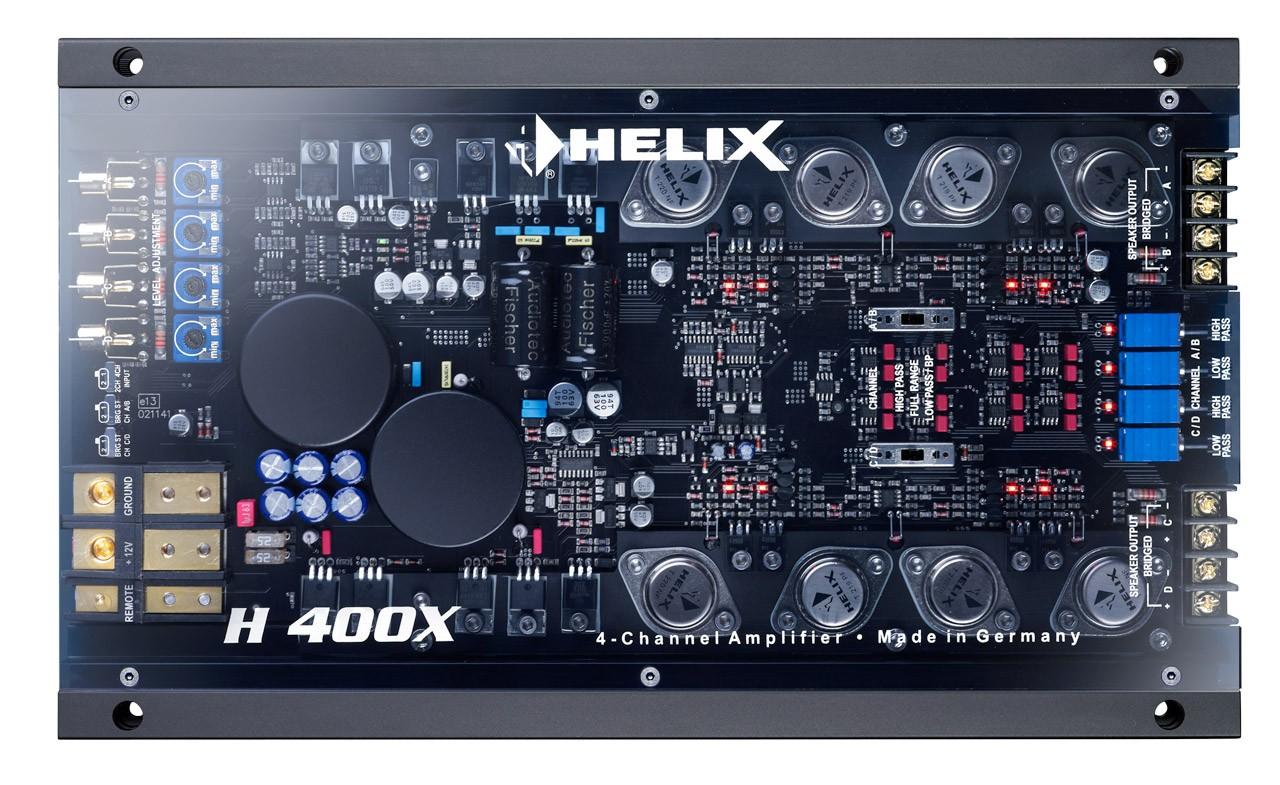 H-400X_Front-mit-Plexi-LEDs-an_1280x785px_16-04-20