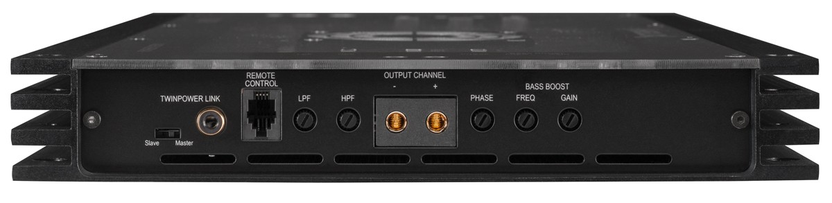 HELIX-C-ONE-Front-side-outputs