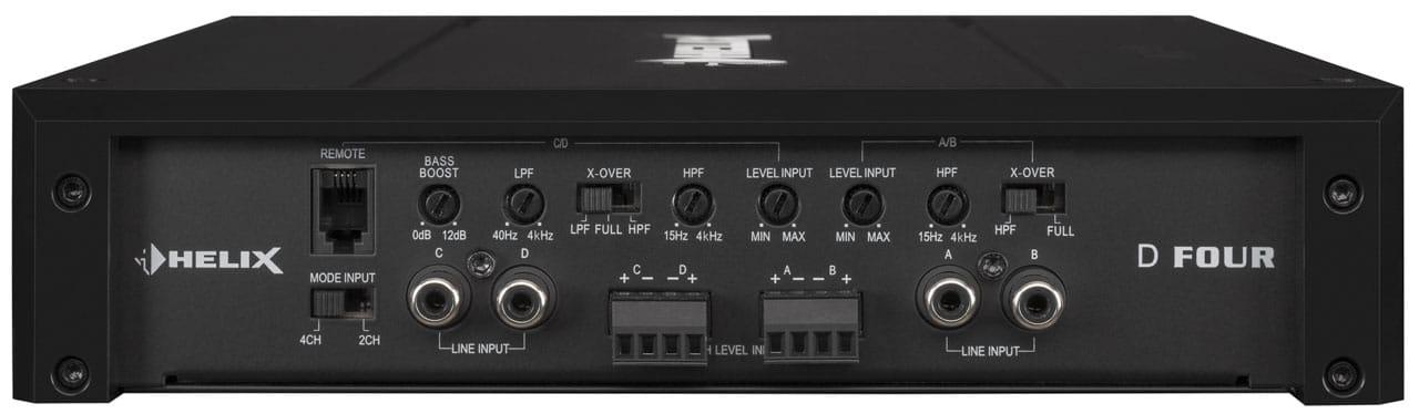 HELIX-D-FOUR_Front-side-inputs_1280x374px_16-04-20