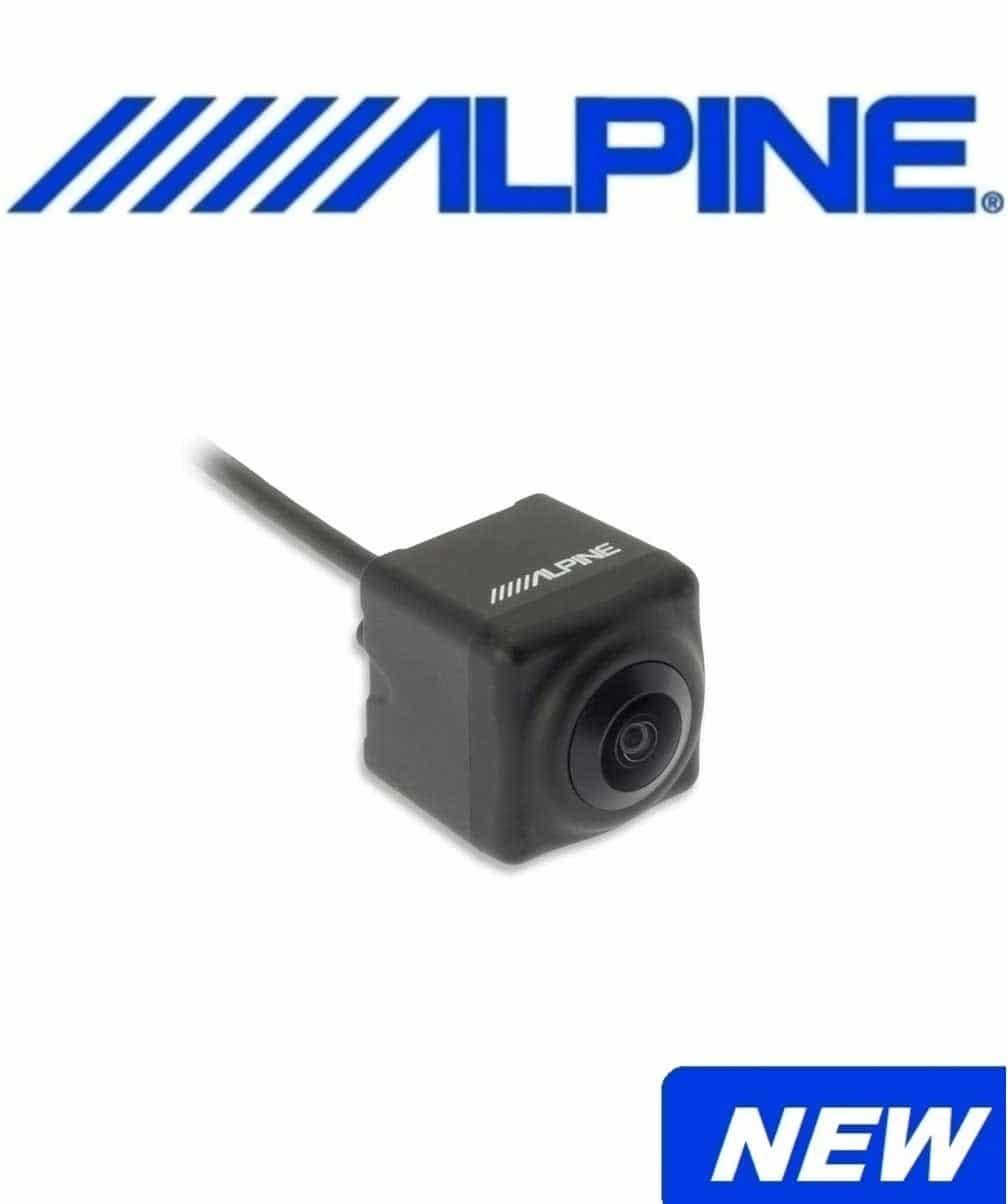 High-Dynamic-Range-Rear-View-Camera-HCE-C1100D
