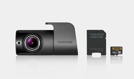 Rear-View-Camera_RVC-R800_64GB-micro-SD-card_DVM-64SD