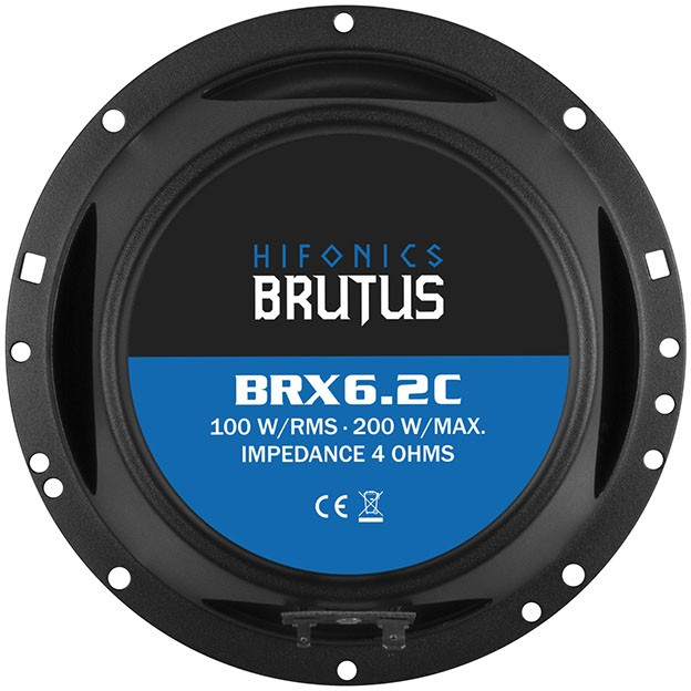 brx62c_rear