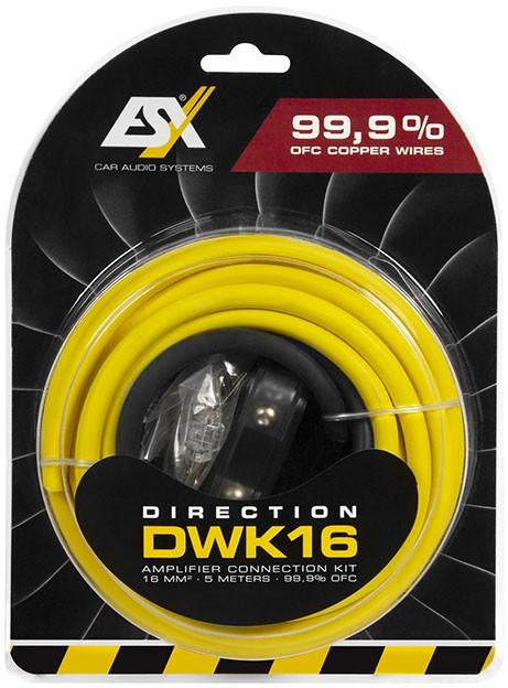 dwk16