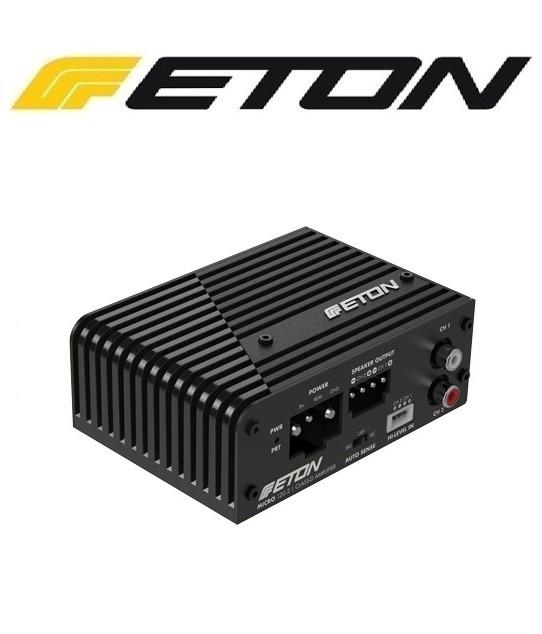 et-micro120.2