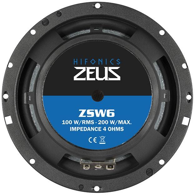 zsw6_rear