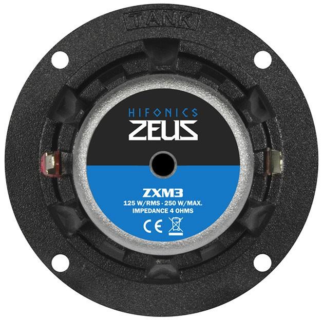 zxm3_rear