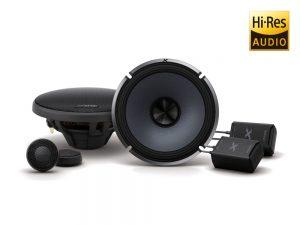 Component-2-Way-X-Series-Speakers-X-S65C