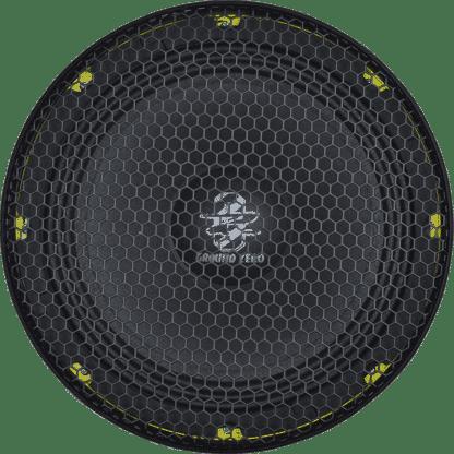 GZCK-200XSPL_Grillt-416×416