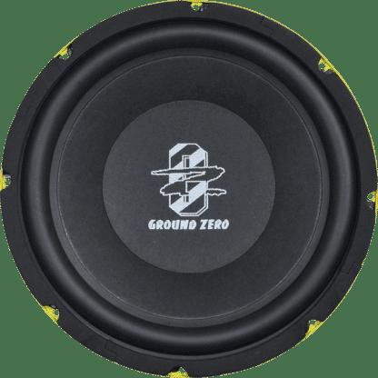 GZCK-250XSPL_Front-416×416