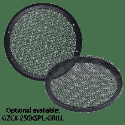 GZCK-250XSPL_Grill-416×416
