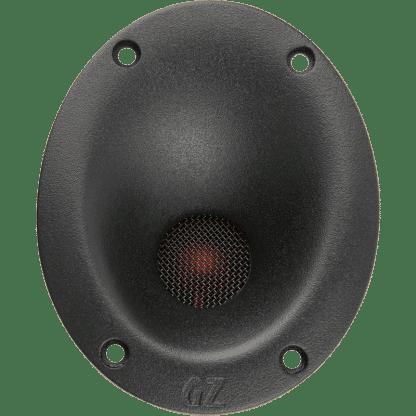 GZCT-19N-PROX-B_3-416×416