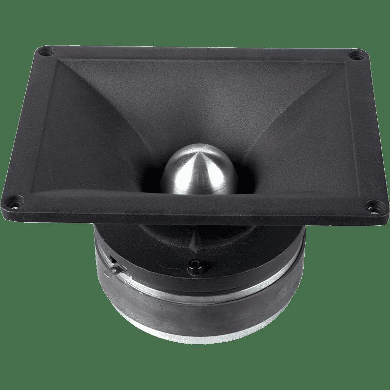 GZCT-3000X_1
