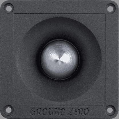 GZCT-3000X_2-416×416