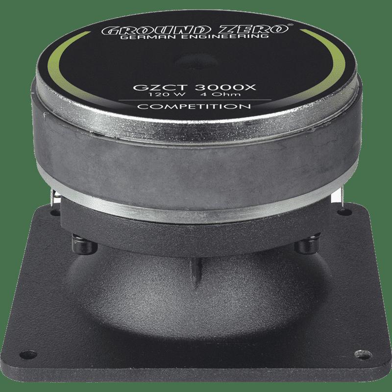 GZCT-3000X_3