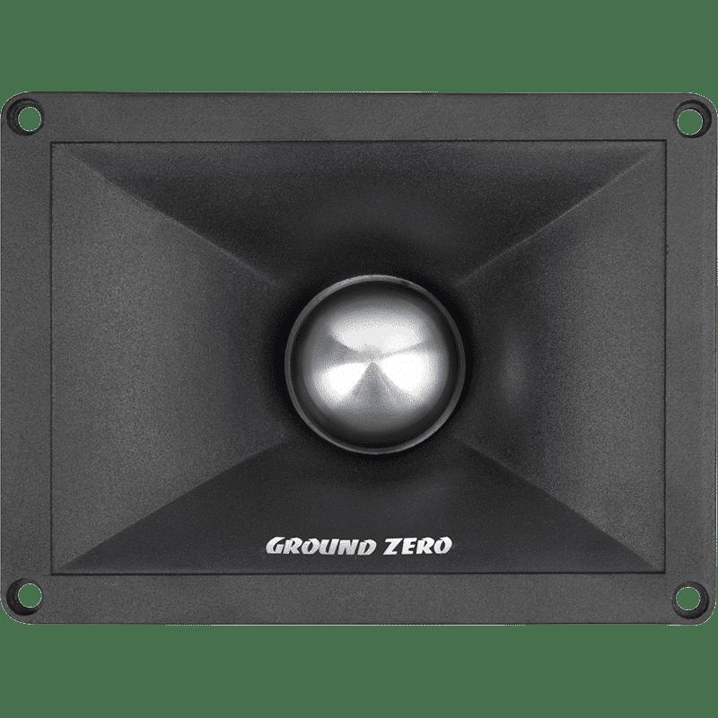 GZCT-4000X_2