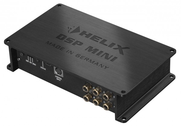 HELIX-DSP-MINI-_pers_outputs_1280-x-895px_16-04-20_600x600