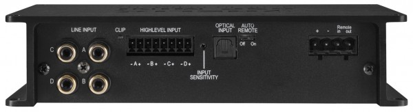 HELIX-DSP-MINI_front_Inputs_1280x349px_16-04-20_600x600