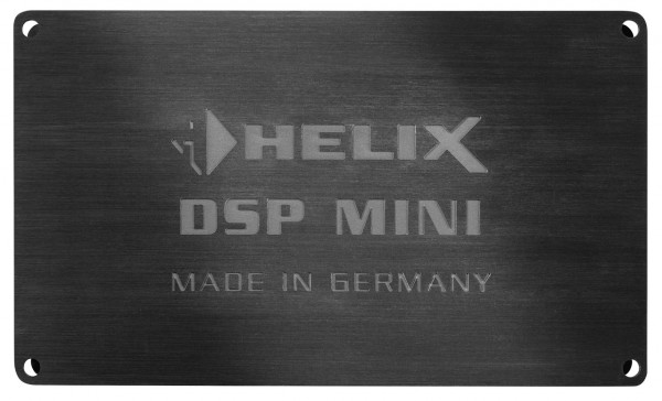 HELIX-DSP-MINI_front_top_view_1280x776px_16-04-20_600x600