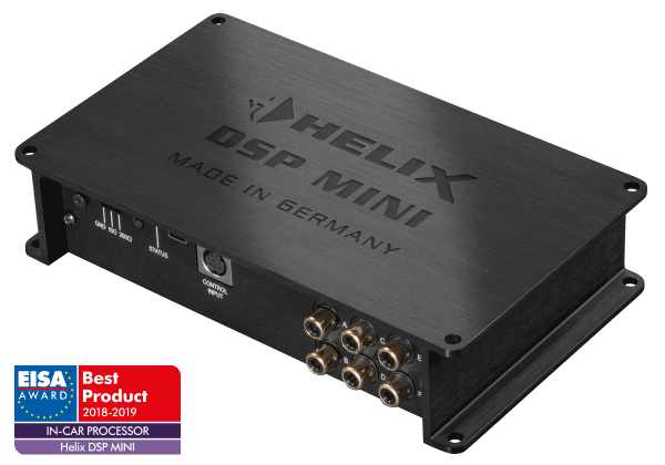 HELIX-DSP-MINI_pers_outputs-with-EISA-Logo_600x600