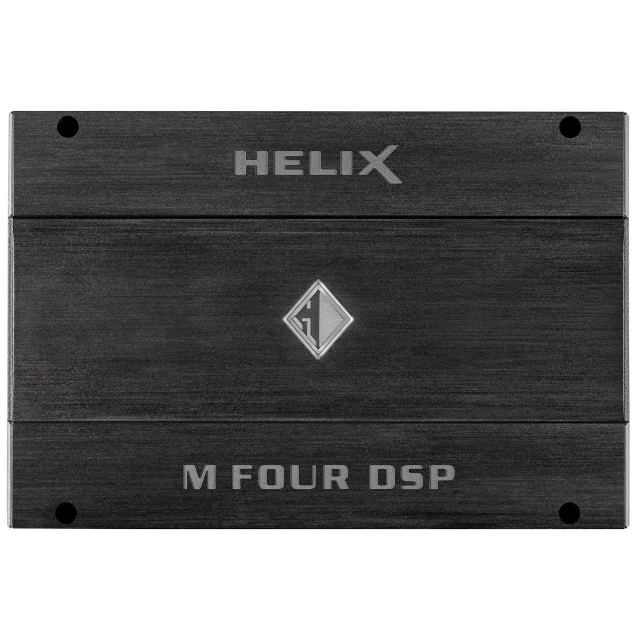 HELIX_M-FOUR-DSP_Front-top-side_1280x1280px_17-09-20