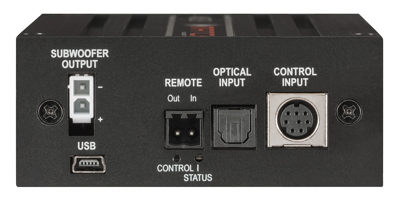 MATCH-M-5DSP-MK2_front-input-side_1280x650px_15-04-20