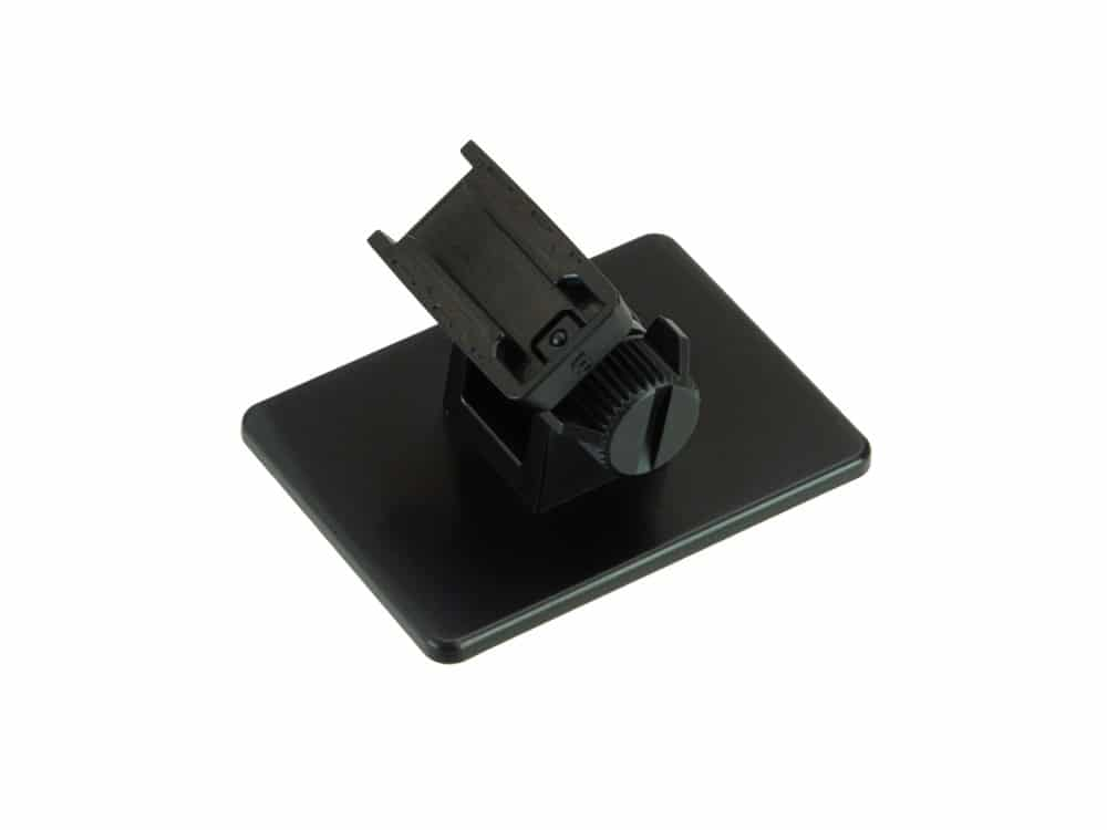 DVR-C320S_Dash-Cam-Windshield-Mount