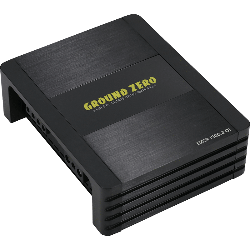 GZCA-1500.2_Top2020