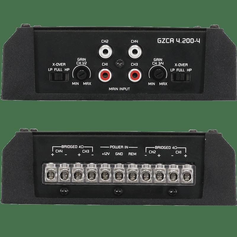 GZCA-4.200-4_Side