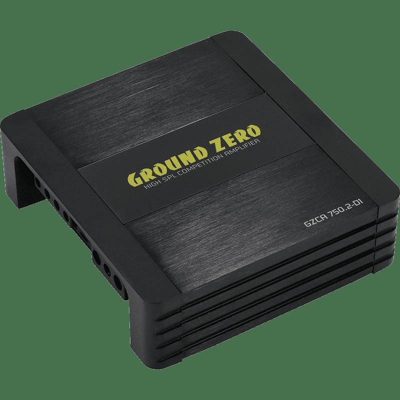 GZCA-750.2_Top2020