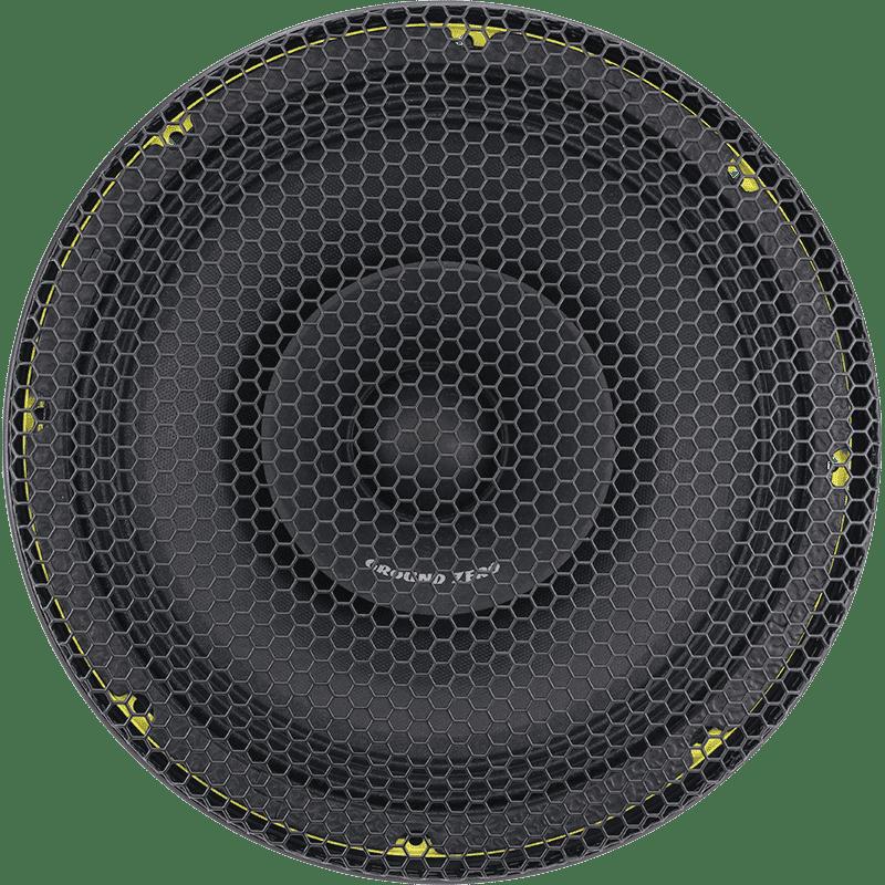 GZCM-10.0SPL_Grill