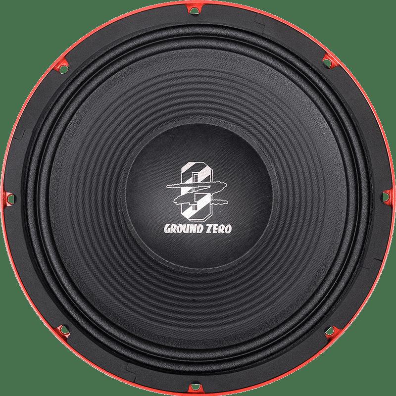 GZCW-12.100-PRO_Front