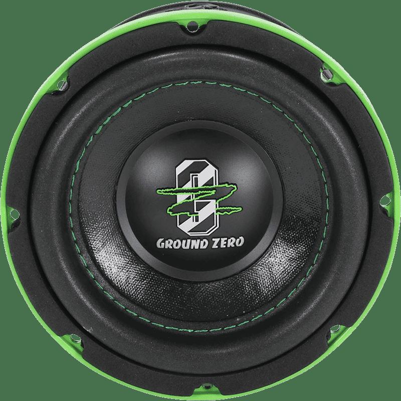 GZHW-16SPL-GREEN_Front