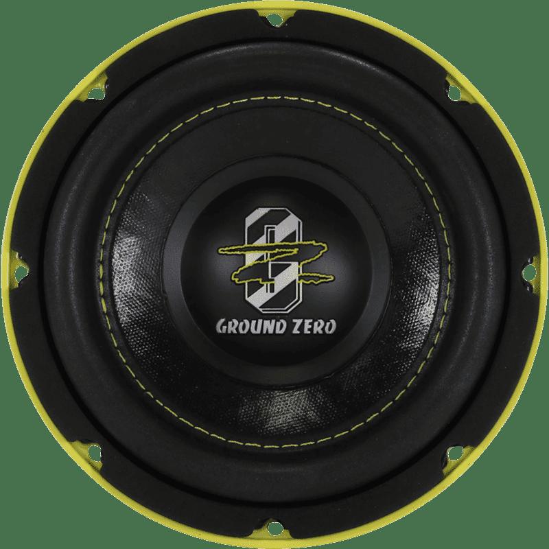 GZHW-16SPL_Front