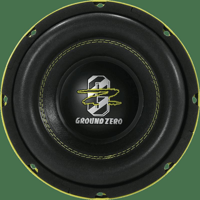 GZHW-20XSPL-D2_Front
