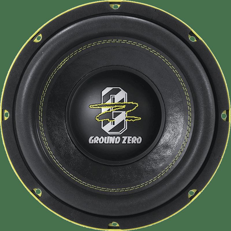 GZHW-25XSPL-D2_Front