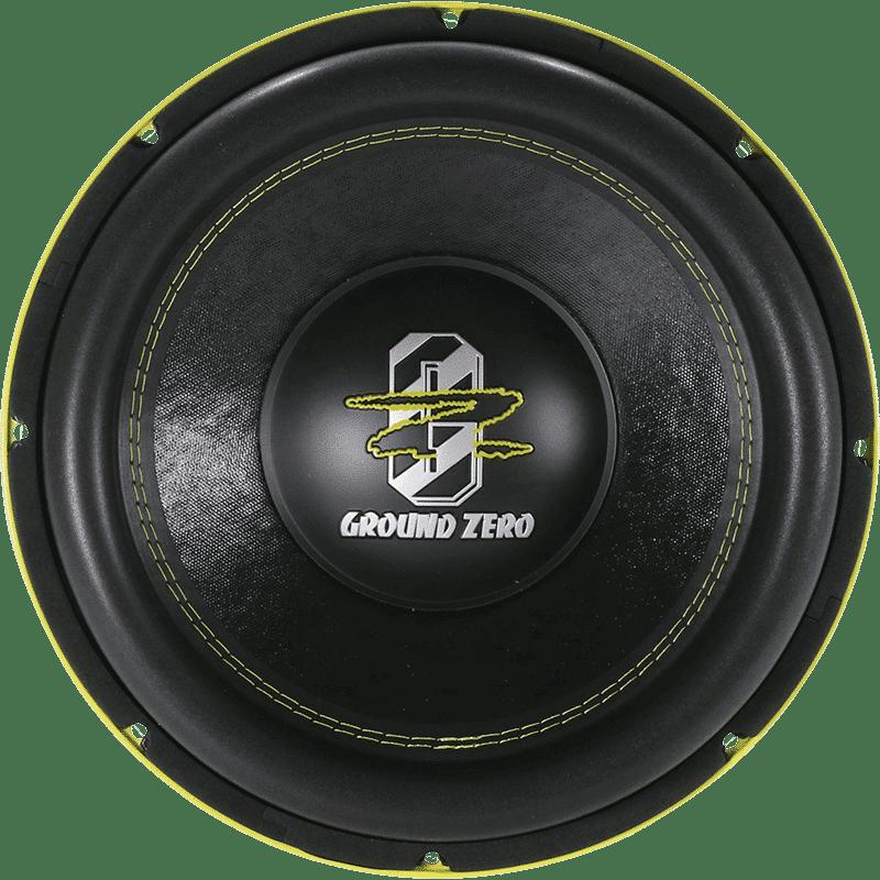 GZHW-30XSPL-D2_Front
