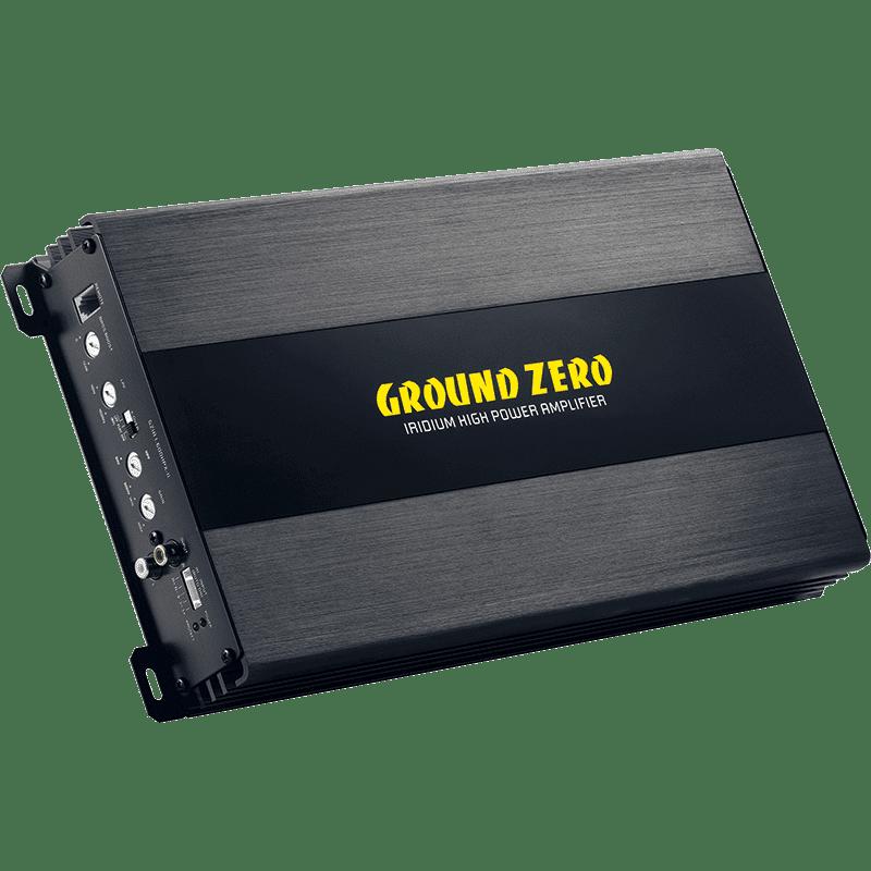GZIA-1.600HPXII_Top2020